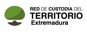 EXTREMADURA_logo seleccionado