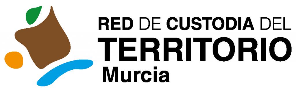 logo_murcia_final-12