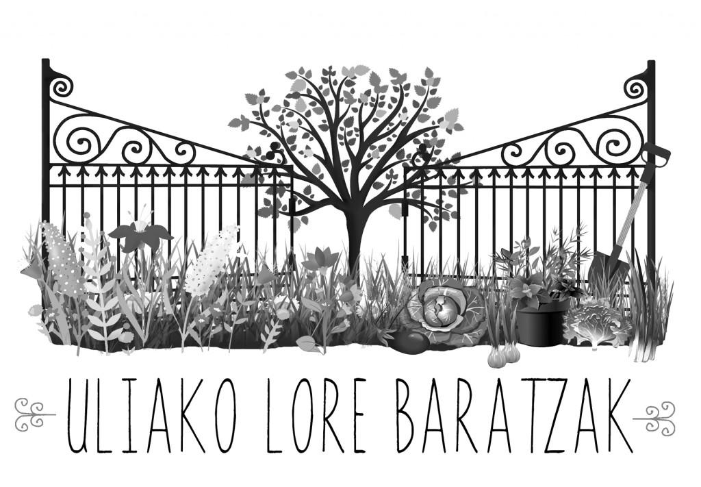 uliakolorebaratzak_logoa
