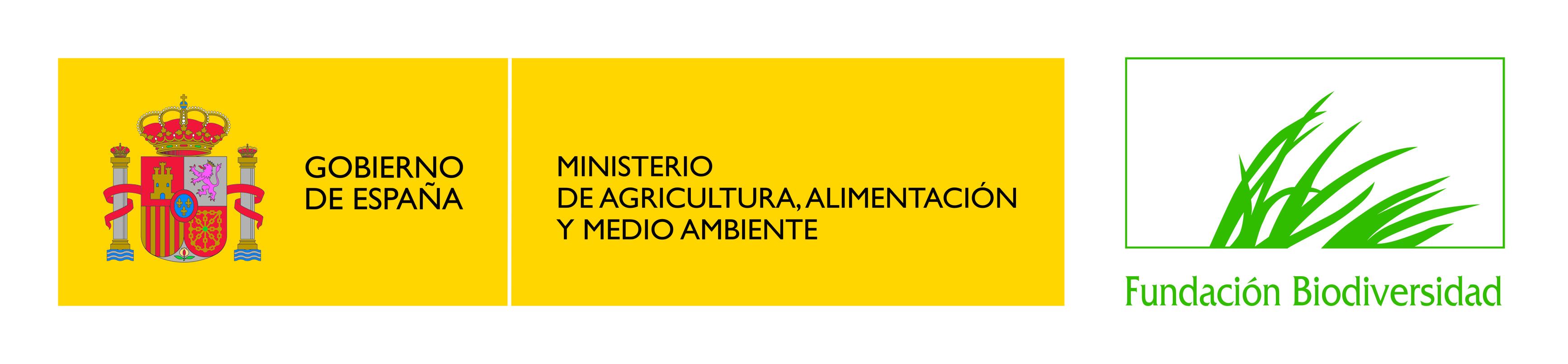 regionmurcia_fondoblanco